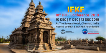 18th IFKF Conference 2018